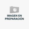 COMPRESOR DE AIRE 200 LTS 3HP 220V HYUNDAI