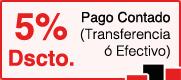 Formas de Pago - SAMO