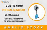 APILADORES ELECTRICOS - SAMO