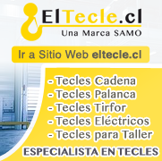 ElTecle.cl - SAMO