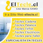 GENERADOR ELECTRICO DIESEL 5000W - SAMO