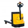 TRANSPALETA ELECTRICA WS60-15 PARA 1500 KG