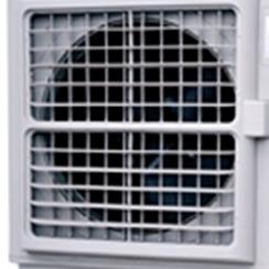 Enfriador Evaporativo KSN-8000