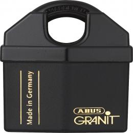 CANDADO GRANIT 37RK/80